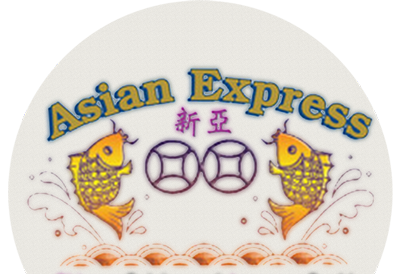 asian_express.png