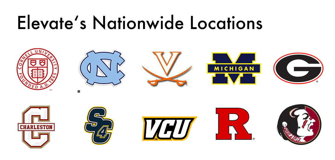 elevate-locations.png