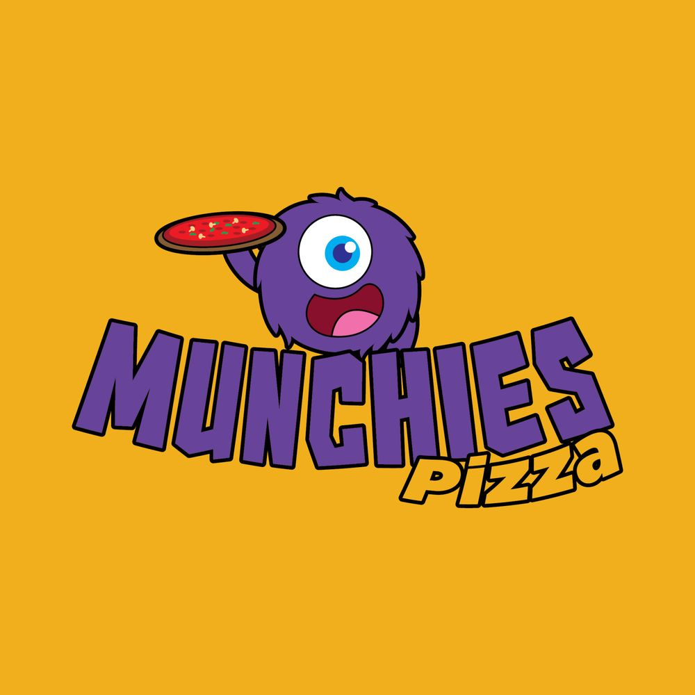 munchies.jpg