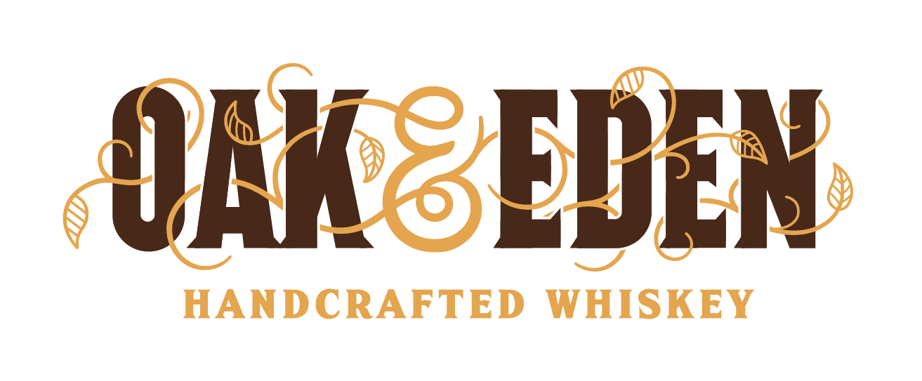 Oak&Eden_LOGOS_FINAL_17-08-08_Dark-01.png