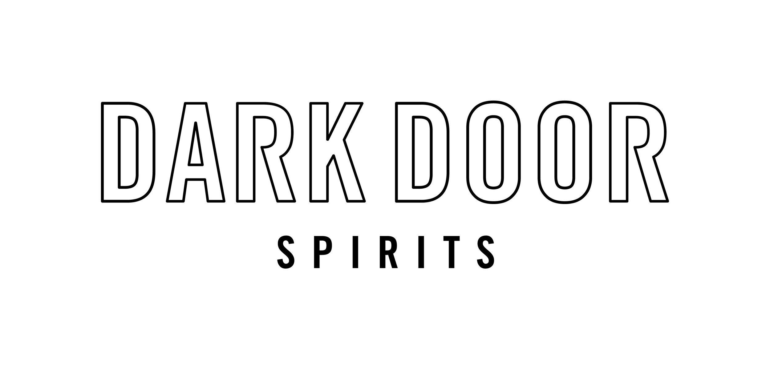 DarkDoor_Logo_Black.jpg