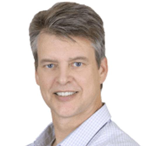 Peter Bohne
