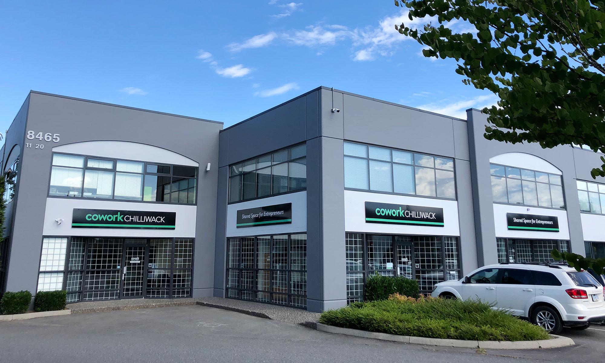 Cowork-Building-2000x1200.jpg