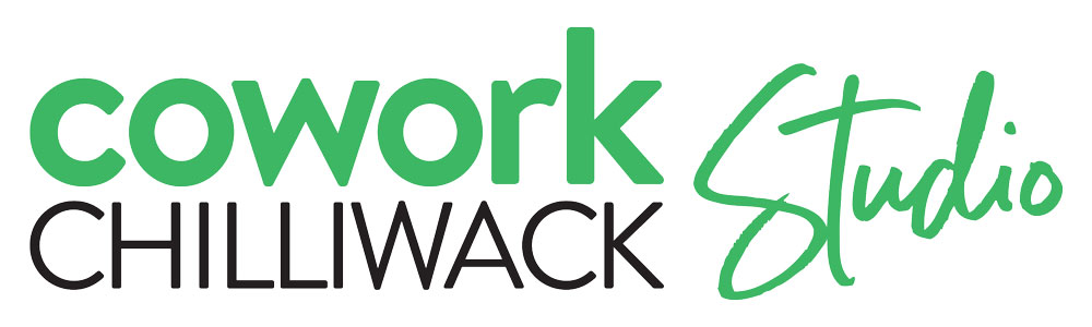 logo-cowork-chwk-studio-1000x300.jpg