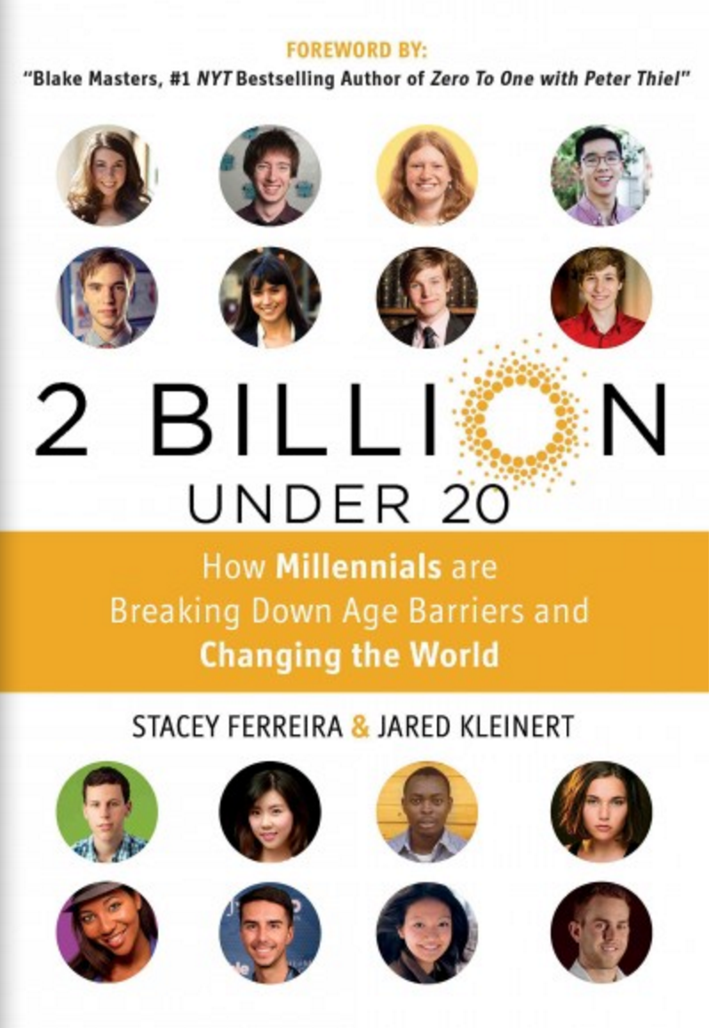 2 Billion Under 20.jpg