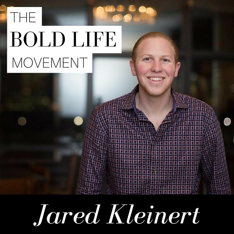 Jared Kleinert.jpg