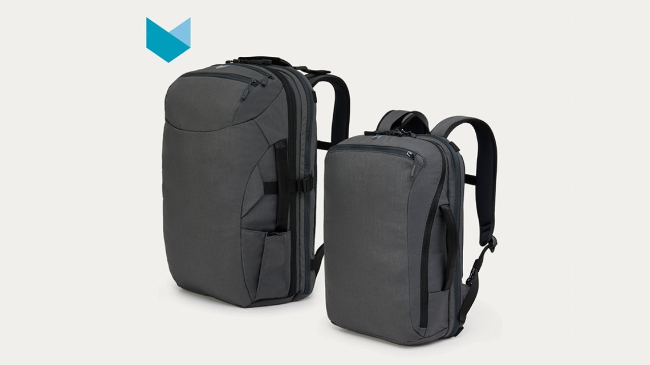 preview-full-minaal bags.jpg