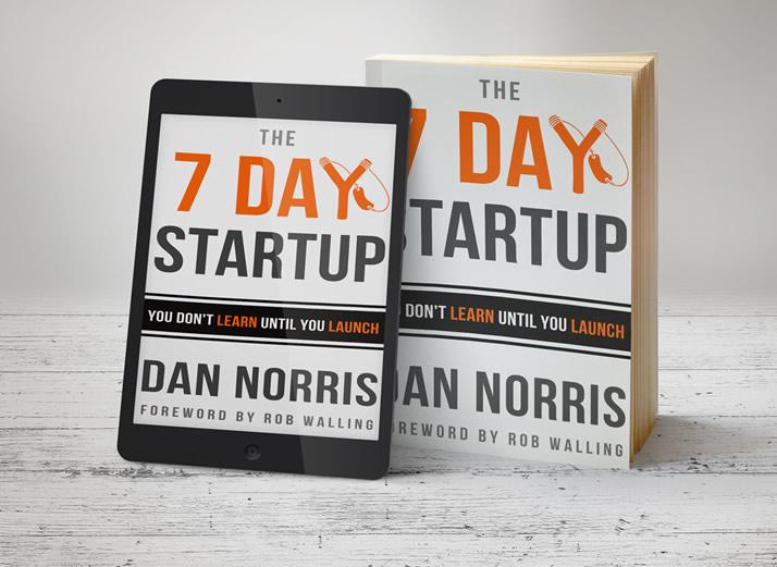 7-day-startup.jpg