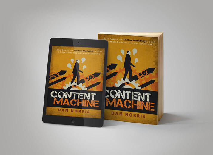 content-machine.jpg