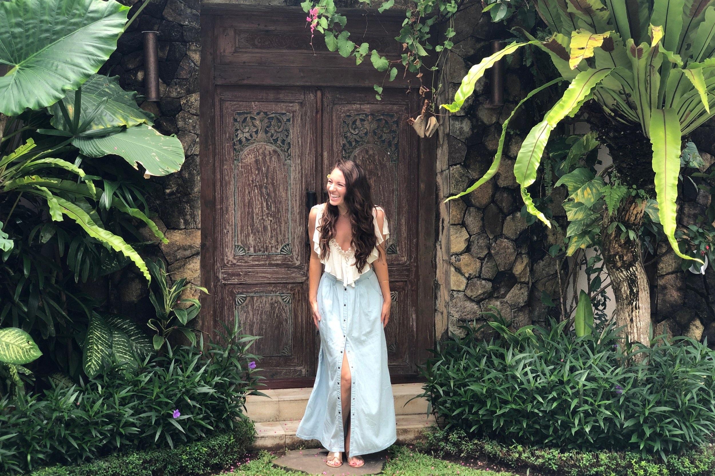 Bali+Door.jpg