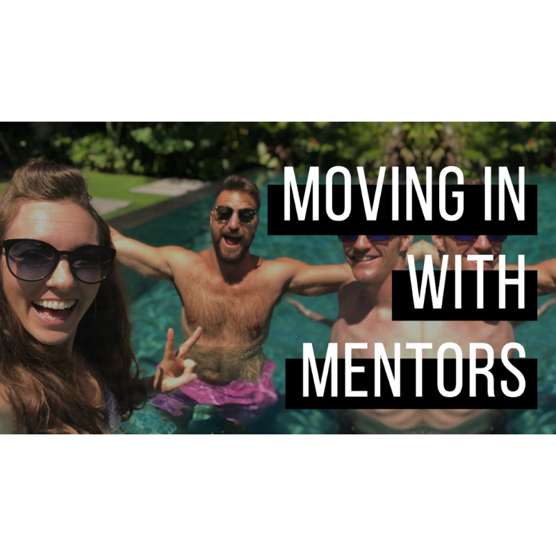 Moving in With Mentors.png