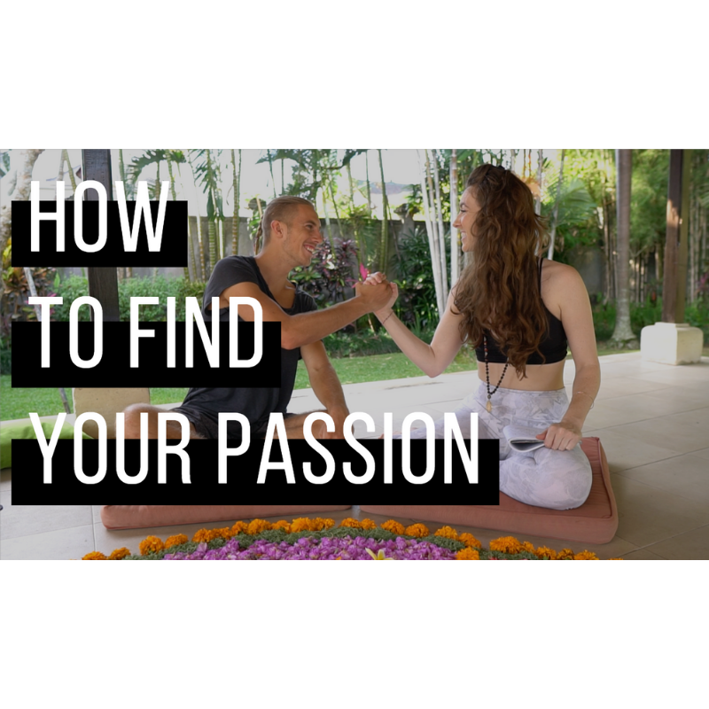How to Find Your Passion.png