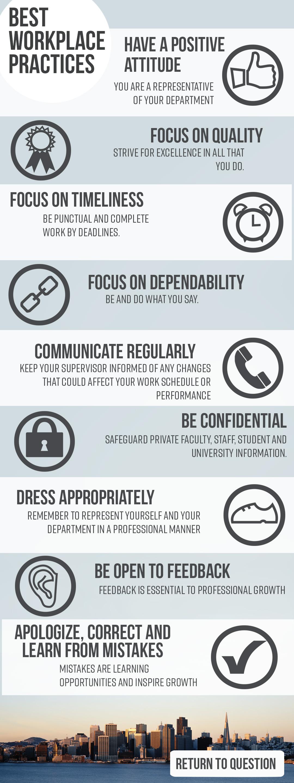 best workplace practices.jpg