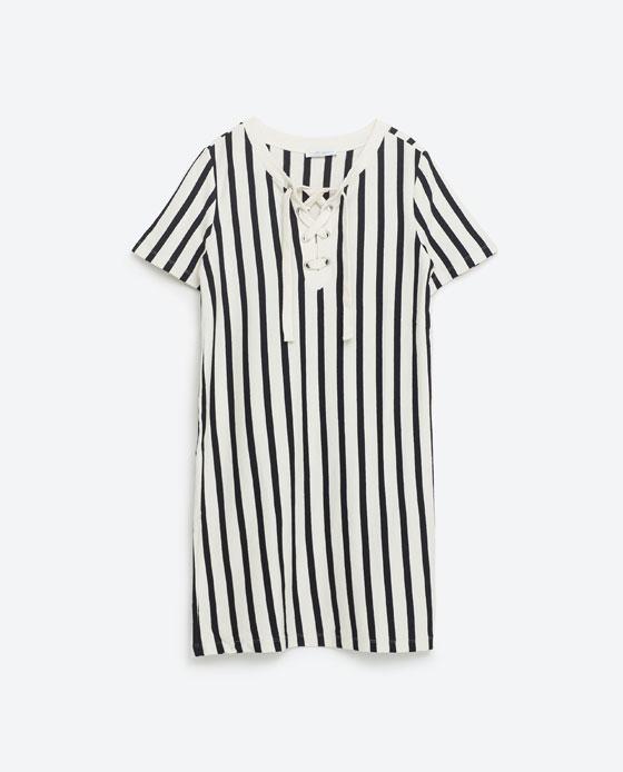 striped dress girl.jpg