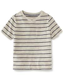 stripes boy.jpg