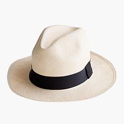 panama hat girl.jpg