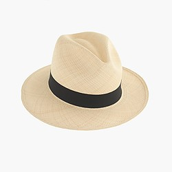 panama hat boy.jpg