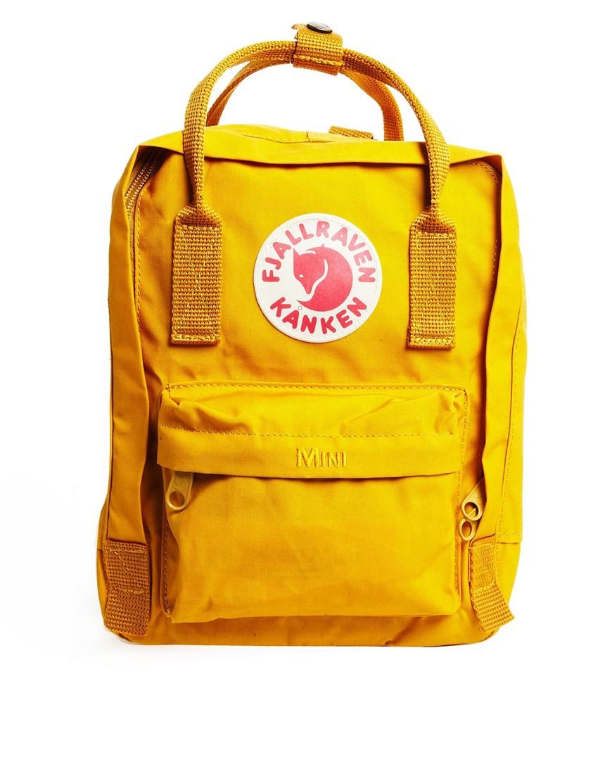 mini yellow bag boy.jpg