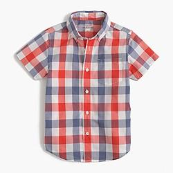 check shirt boy.jpg
