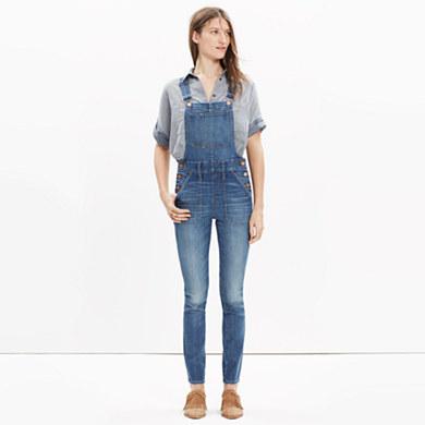 overalls girl.jpg