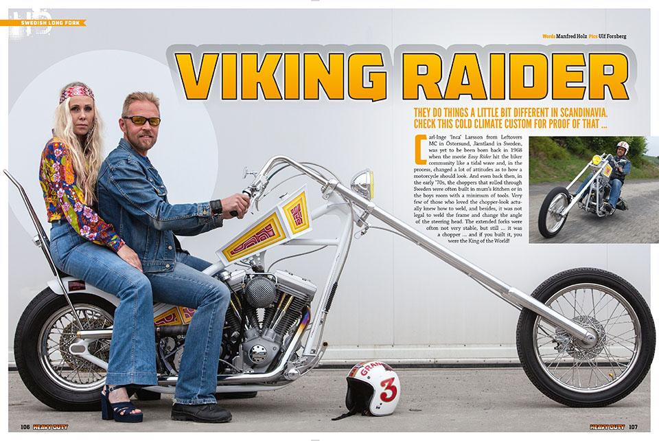 HD147_VikingRaider.jpg