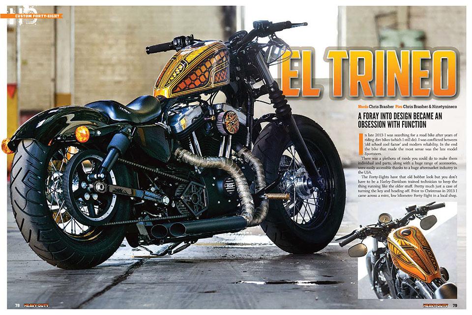 HD144-El Trineo.jpg