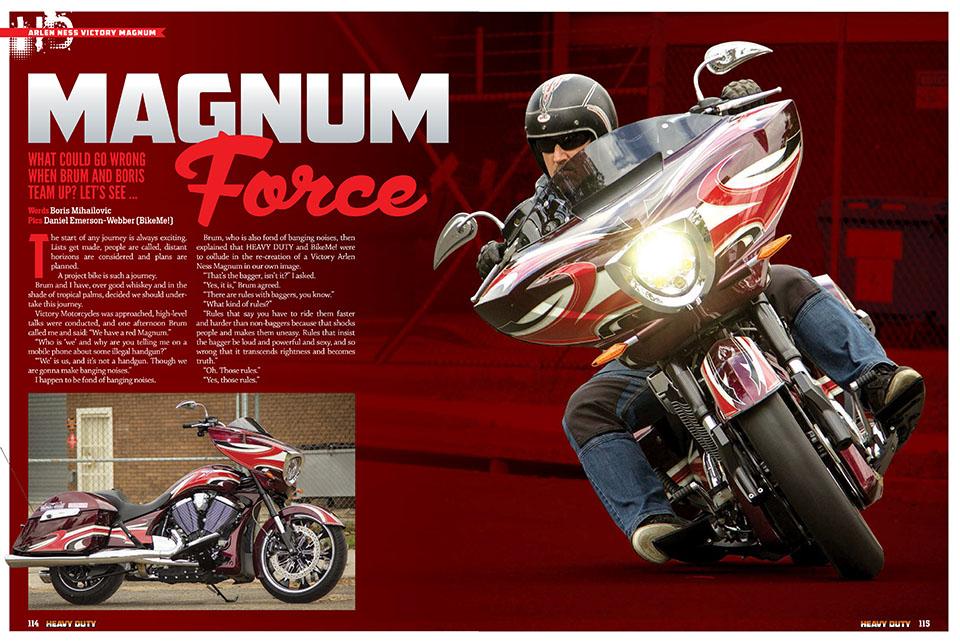 HD144-Magnum Force.jpg