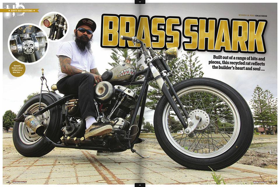 BrassShark.jpg
