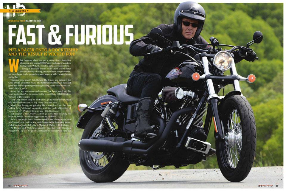 HD132_Fast&Furious.jpg