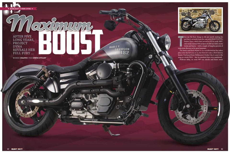 HD130_Bikecraft.jpg