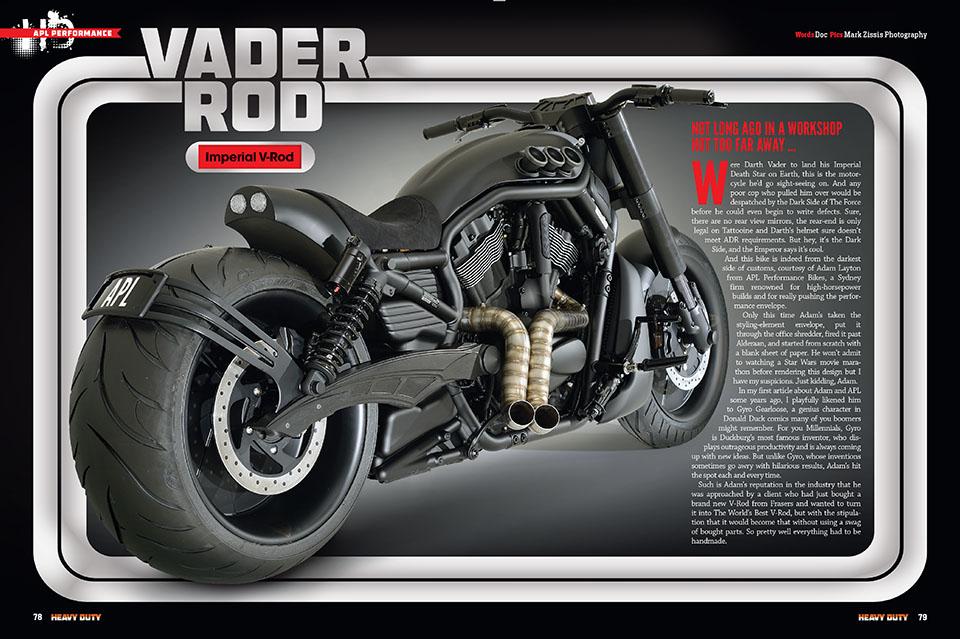HD149-Vader Rod.jpg