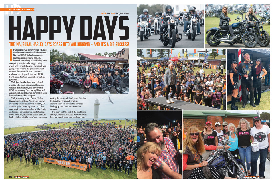 HD150-HarleyDays.jpg