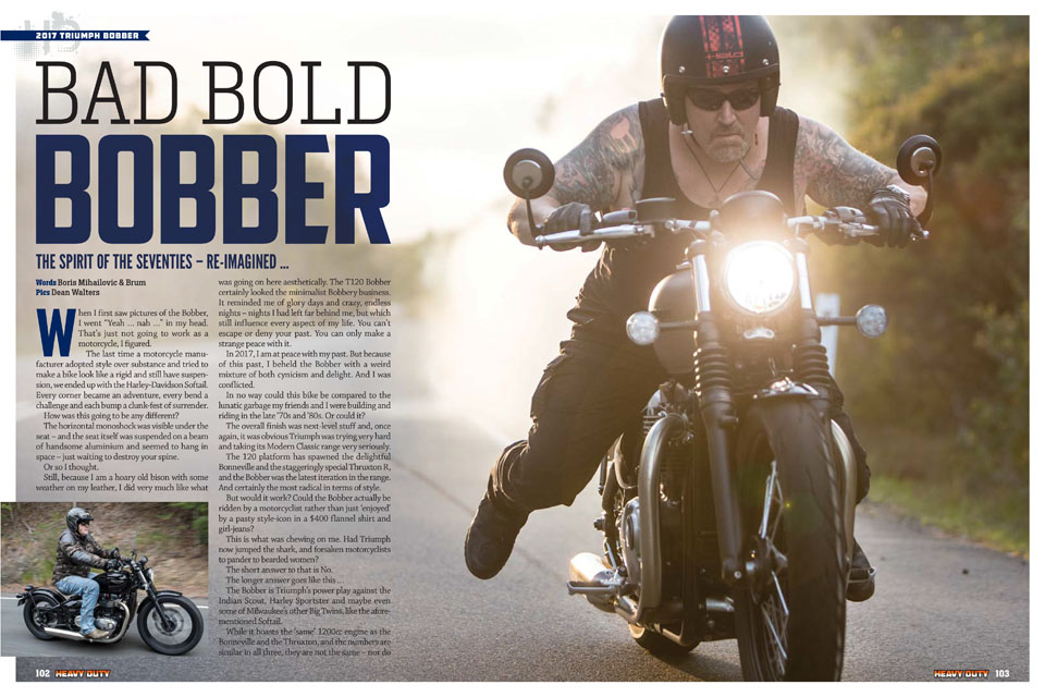 Binder152-Triumph Bobber.jpg