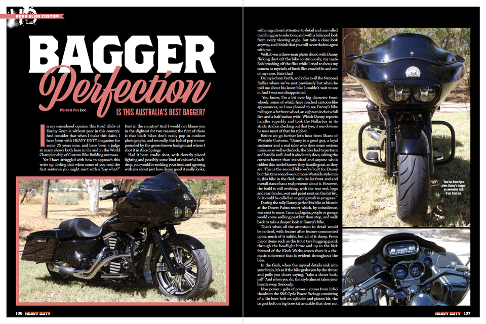 HD153-Bagger Perfection.jpg