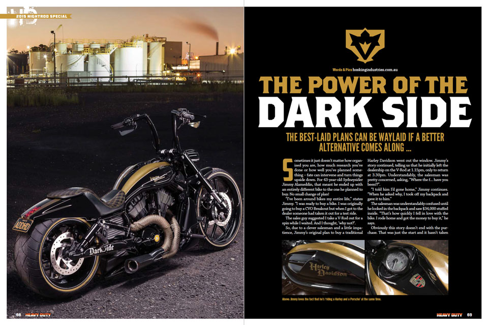 HD153-Dark Side Nightrod.jpg