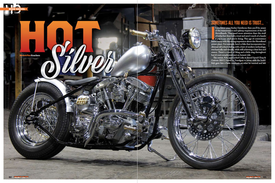 HD153-Hot Silver.jpg