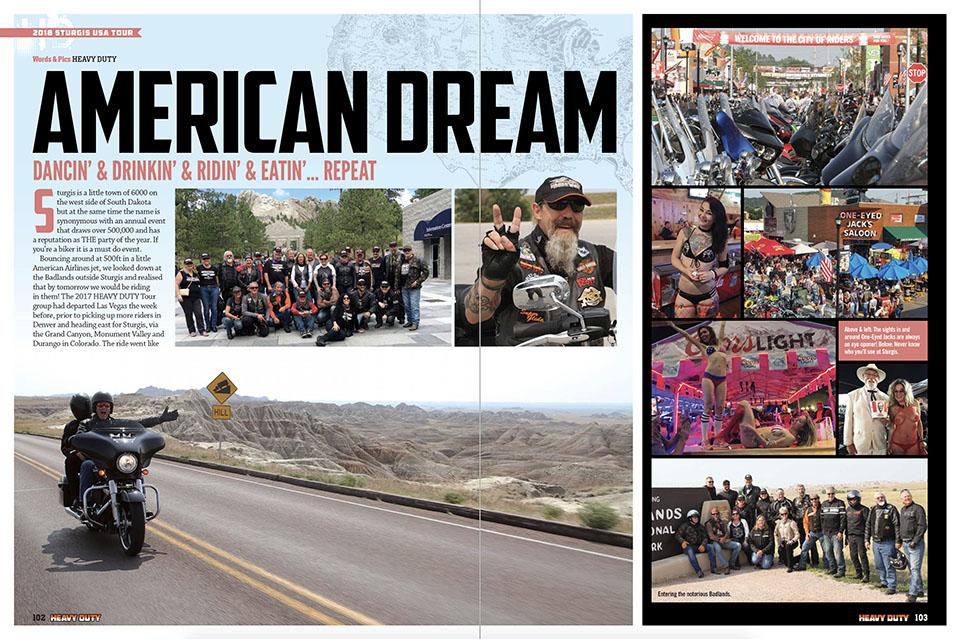 HD154-American dream_960p.jpg