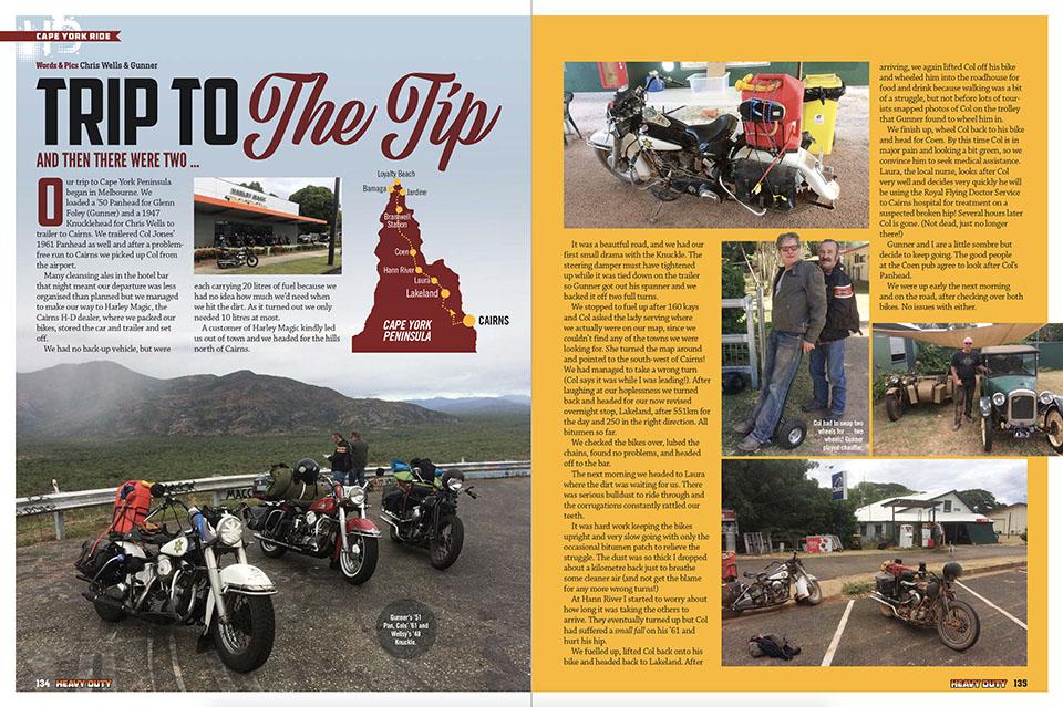 HD154-Cape York ride_960p.jpg