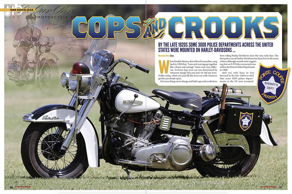 HD154-Cops and Crooks_960p.jpg
