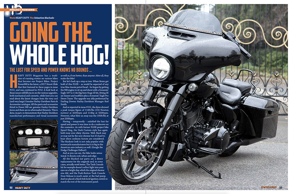 HD154-Going The Whole Hog_960p.jpg