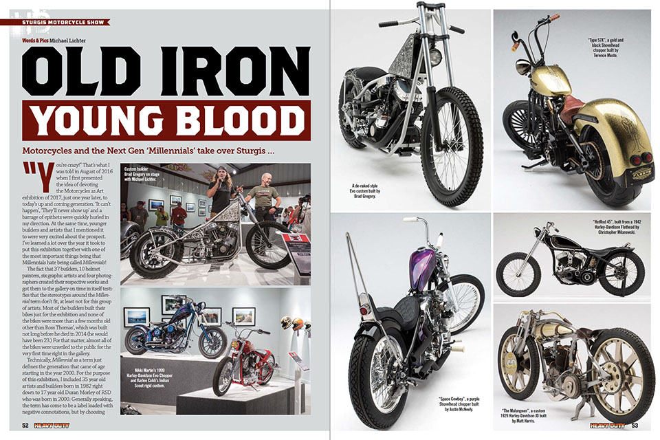 HD155-Old Iron Young Blood.jpg