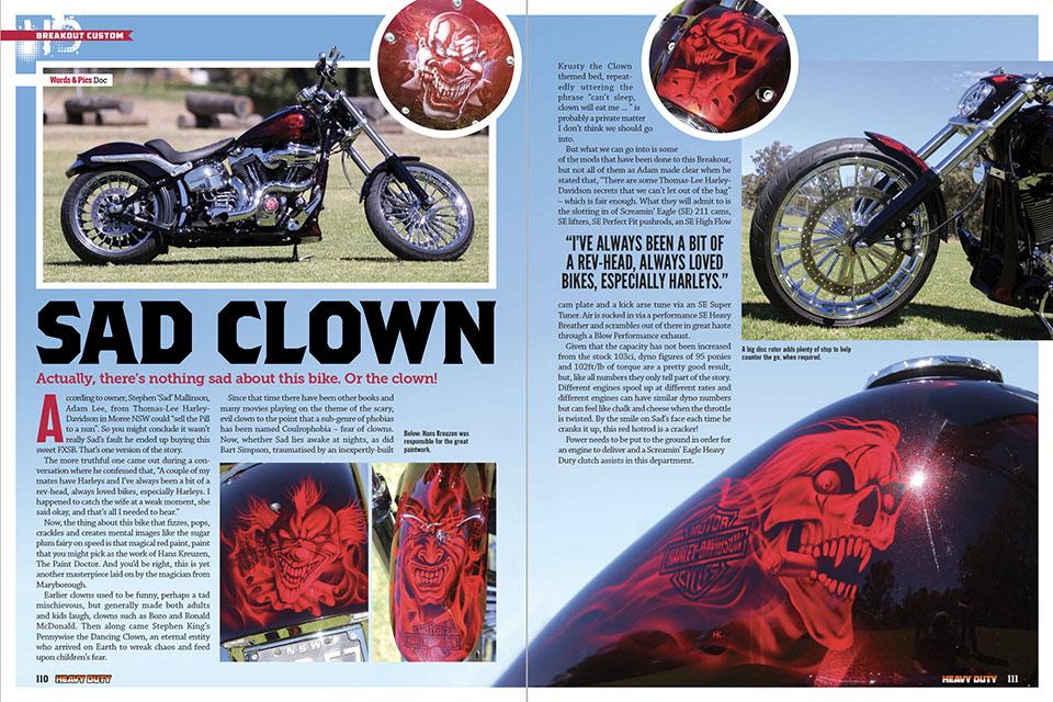HD155-Sad Clown.jpg