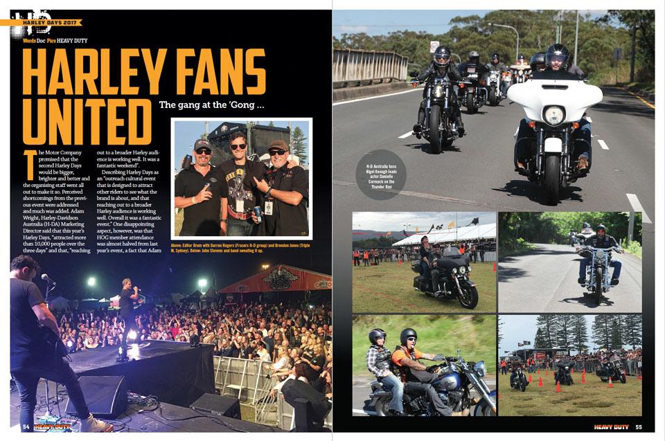 HD156-HarleyDays.jpg