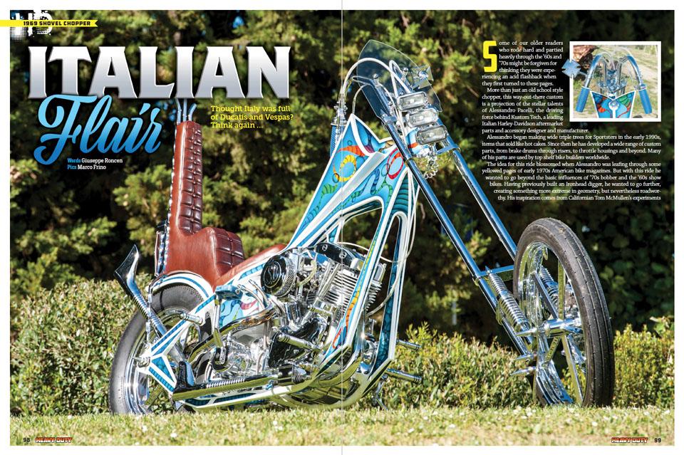 HD156-ItalianChopper.jpg