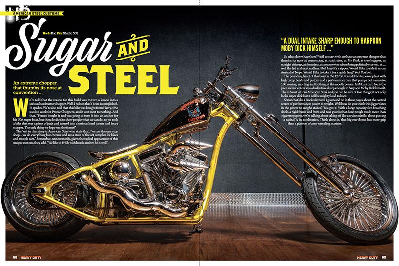 HD157-American Steel Customs.jpg