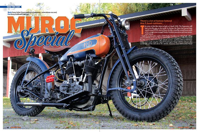 HD157-Muroc Special.jpg