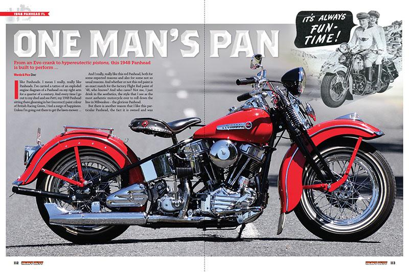 HD157-Red Panhead.jpg