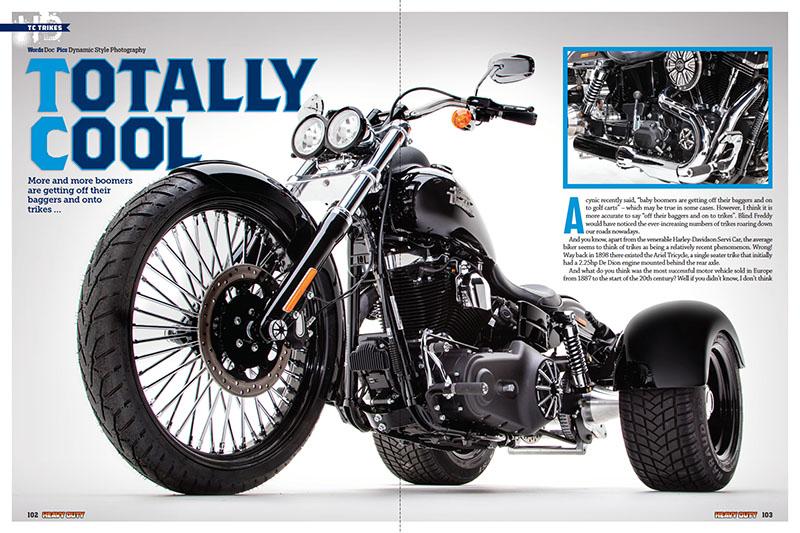 HD157-TC Trike.jpg