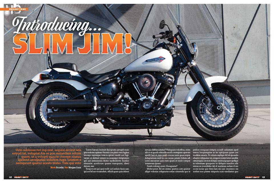 HD159-Slim Jim.jpg