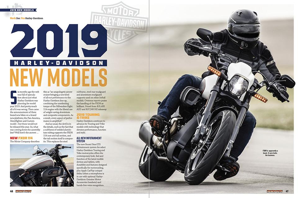 HD160-2019 New Models.jpg